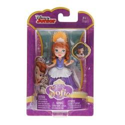 Figurina Sofia Intai CMX22