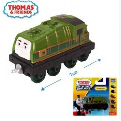 Thomas locomotiva Fisher-price