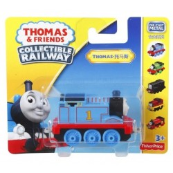 Thomas locomotiva Fisher-price