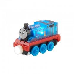 Thomas locomotive cu lumini Fbc42