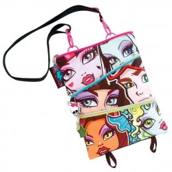 Monster High Geanta