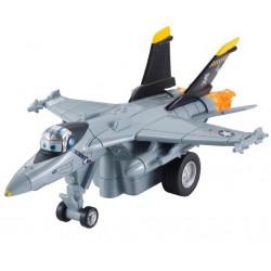 Avion Planes Bravo x9497 x9510