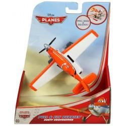 Avion Planes Dusty x9497 x9506