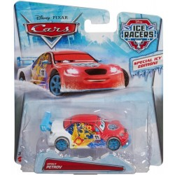 Cars masinuta ice racers