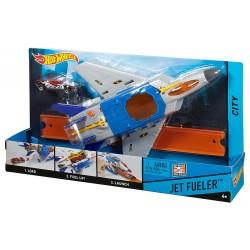 Set Hot Wheels Cjr34