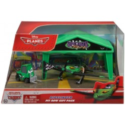Set Planes Ripslinger si Pitty Y5738