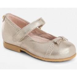 Mayoral pantofi decupati fete 41752