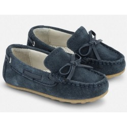 Mayoral pantofi mocasini baieti 41788