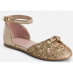 Mayoral pantofi decupati fete 43767