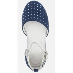 Mayoral pantofi decupati fete 43769