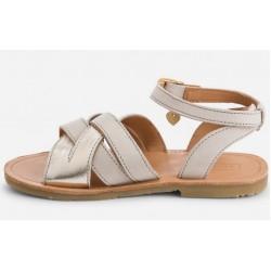 Mayoral sandale fete 43773