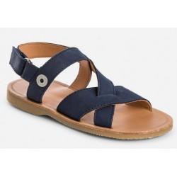 Mayoral sandale baieti 43821