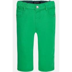 Mayoral pantaloni baietei 506
