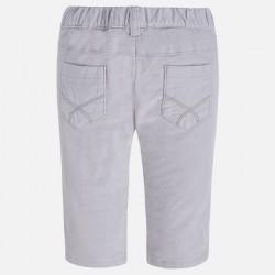 Mayoral pantaloni baietei 591-070