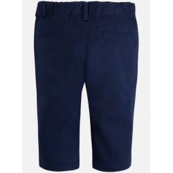 Mayoral pantaloni baietei 595