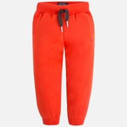 Mayoral pantaloni baieti 725