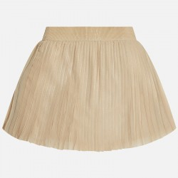 Mayoral fusta fete 7905