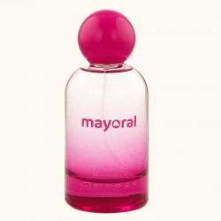 Mayoral parfum pentru fete 19648