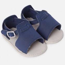 Mayoral sandale baietei 9744-54
