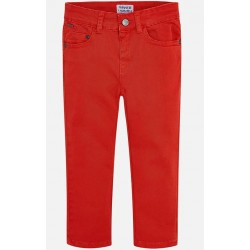 Mayoral pantaloni baieti 41-23
