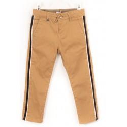 Mayoral pantaloni baieti 4502-88