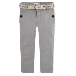 Mayoral pantaloni baieti 4508-22