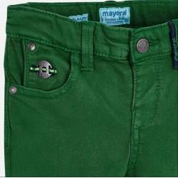 Mayoral pantaloni baietei 4514-15