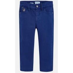 Mayoral pantaloni baietei 4514-16