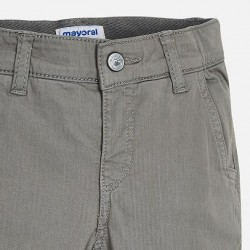 Mayoral pantaloni baieti 4524-62