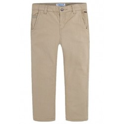 Mayoral pantaloni baieti 4524-63