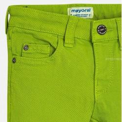 Mayoral pantaloni baieti 4530-15
