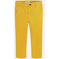 Mayoral pantaloni baieti 513-50