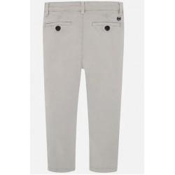 Mayoral pantaloni baieti 513-51