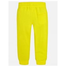 Mayoral pantaloni baieti 725-24