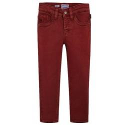 Mayoral pantaloni baieti 4512-78