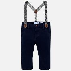 Mayoral pantaloni baietei 2548