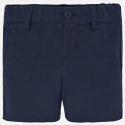 Mayoral pantaloni baietei 1242-002