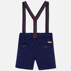 Mayoral pantaloni baietei 1244-010