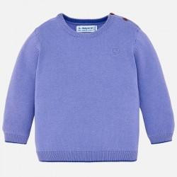 Mayoral pulover baieti 303-059