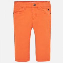 Mayoral pantaloni baietei 506-088