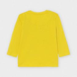 Mayoral bluza baietei 108-41