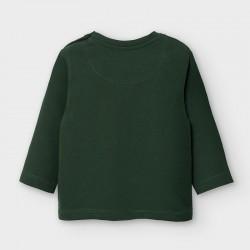 Mayoral bluza baietei 108-44