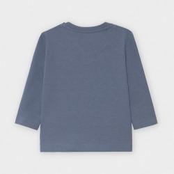 Mayoral bluza baietei 108-47