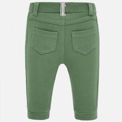 Mayoral pantaloni baieti 1544-068