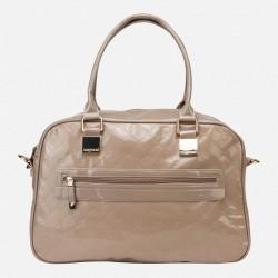 Mayoral geanta maternitate cu suport suzeta 19057-50