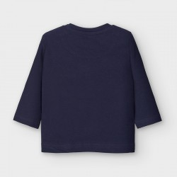 Mayoral bluza baietei 2039-36