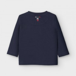 Mayoral bluza baietei 2046-21