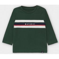 Mayoral bluza baietei 2046-22