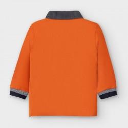 Mayoral bluza baieti 2121-30
