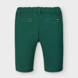 Mayoral pantaloni baietei 2567-55